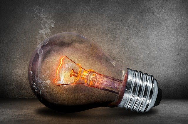 8 Ways to Know Your Energy Use this Energy Month
